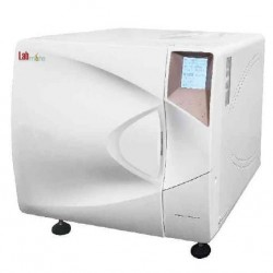 Class S Tabletop Autoclave