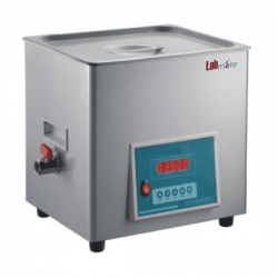 Digital Ultrasonic Cleaner LMDU-A100