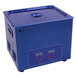 High Frequency Ultrasonic Cleaner LMHF-A100