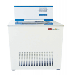 Low Temperature Water Bath-LMLW-A204