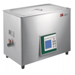 Multi Frequency Ultrasonic Cleaner LMMU-A100
