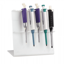 Pipette Stand LMPS A100