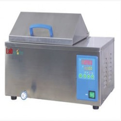 Stainless Steel Water Bath LMSL-A100