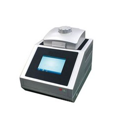 Touch Screen Thermal Cycler (Gradient) LMTC-B103